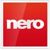 Nero Windows 10