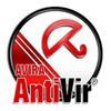 Avira Antivirus Windows 10